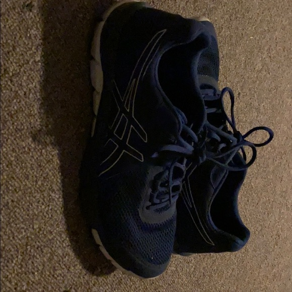Asics Shoes | Gel Craze Tr4 | Poshmark